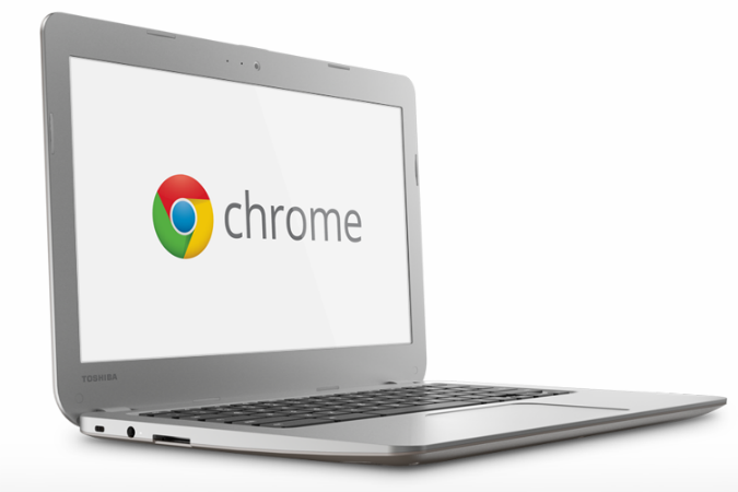 The Complete Guide to Google Chrome Browser - Chrome Story