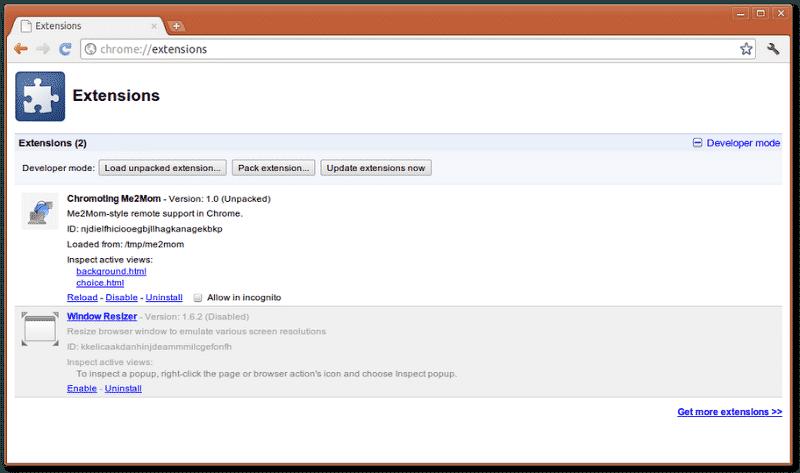 Chrome Story – Page 281 – Chrome OS Made Simple!