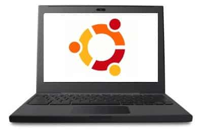 google chrome os  Future Chrome OS Devices Can Boot Ubuntu from USB?