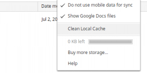 chromebook  Hang with us. Were fetching your files Fix Google Drive Error On Chromebook