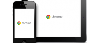 android  Google Testing 2 Step Authentication with Chrome OS + Android + Bluetooth?