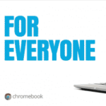 chromebook  Link (That Chromebook Pixel Thing) will Come With Intel Ivy Bridge and LTE?