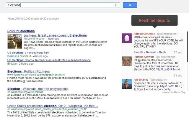realtime_google