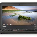Lenovo Chromebook Is Getting The 100 GB Drive Storage Offer