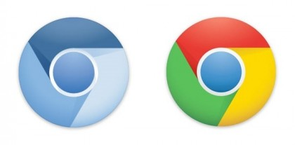 New-Chrome-and-Chromium-Logos