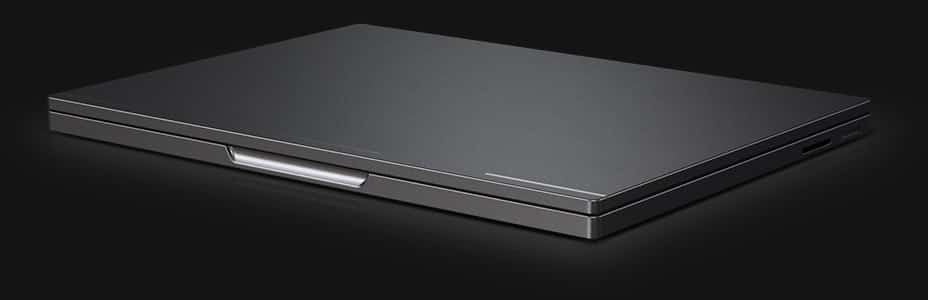 chromebook  Chromebook Pixel Comes to Amazon With International Shipping (only 9 in stock)