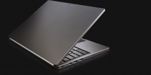 chromebook  Is Chromebook Pixel Real?