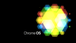 chromebook  Get Ready for Screensavers On Your Chromebook!