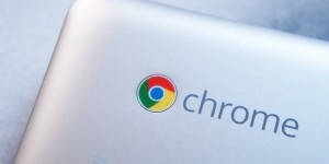 chromebook  Meet Bolt Another Haswell Based Chromebook (May be Touch Screen and 4GB RAM)