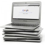 chromebook  Three UK Announces Chromebook Data Plans   Free 3GB For 3 Months !