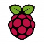 google chrome os  Breaking   Official Raspberry Pi Support Coming To Chrome OS