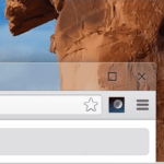 How To Keep Chromebook Stay Awake with Screen On