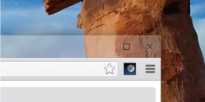chromebook  Chrome OS Gets A New Set Of Default Avatar Images   This is Cool!
