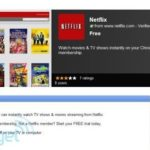 Netflix Makes it to Samsung ARM Chromebooks