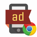 Google Is Making It Easy To Put Ads Inside Chrome Packaged Apps