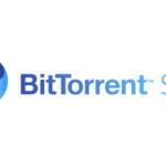 BitTorrent Surf (beta) Brings Torrents To Chrome