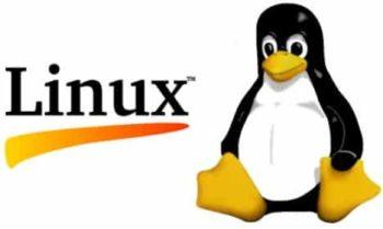 chromebook-linux