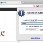 chrome extensions  Is Someone Tracking You While Browsing? Ghostery Can Tell You
