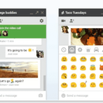 "Install The ""Hangouts"" App for Chrome and Chrome OS Now!"