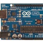 How to use Chrome's serial API to talk with Arduino Board
