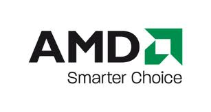 chromebook  AMD Says They Will Design Chips For Chrome OS Too