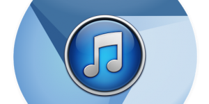 chromebook  How to Access your iTunes Music Library on Your Chromebook
