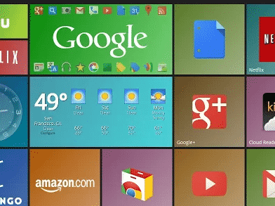 chrome extensions  Top 7 New Tab Page Replacements for Chrome and Chromebooks