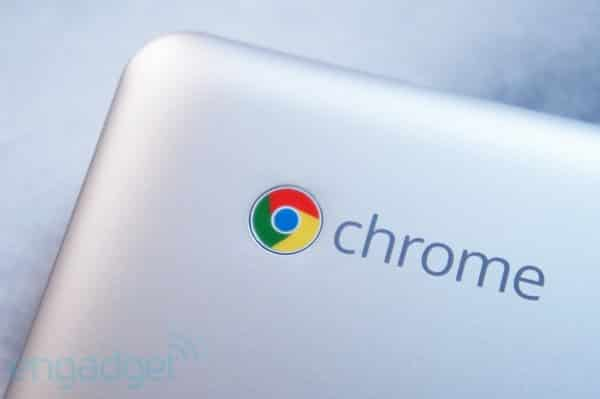 chromebook  Rumor   Asus To Launch a Chromebook Soon