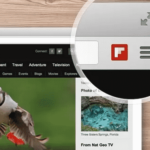 """+ Flip It"" Extension from Flipboard – Single Click to Add Content to your Flipboard Magazines"