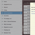 Wunderlist Launches Packaged App for Chrome