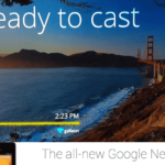 Google Has Plans to Monetize Chromecast?