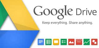 chromebook  Coming Soon   Google Drive in all Save file Dialogs of Chrome OS
