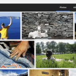 Google+ Photos App Now Available for all Chromebooks
