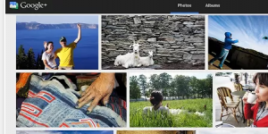 chromebook  Google+ Photos App for Pixel is Here. Can Install On Any Chromebook