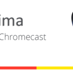 Lima Announces Support for Google Chromecast