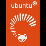 "Installing Google Chrome on Ubuntu 13.04 ""Raring Ringtail"