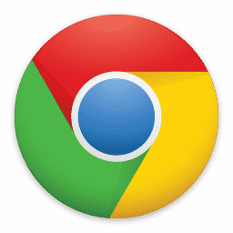 chrome extensions  The Great Suspender Extension for Chrome Reduces Memory Usage