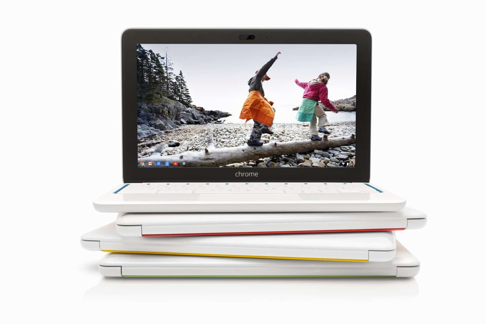 Chromebook 11 Goes on Sale in Australia for AUD 399