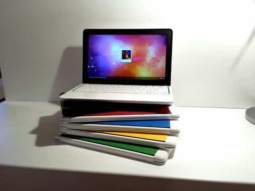 hp-chromebook11