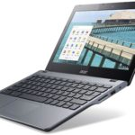Acer Adds a New $199.00 Haswell Chromebook to the Lineup