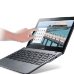 $299.99 Acer Touch Screen Chromebook with Haswell Chip – Pre-order from Amazon Now!