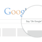 "Use The ""Ok Google"" Search Hotword on Chrome with This Official Extension"