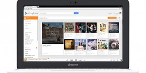 chromebook  How to Download Chrome OS For Your Netbook