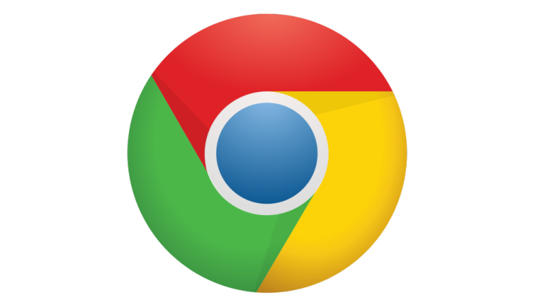 51 Google Chrome Tips and Tricks