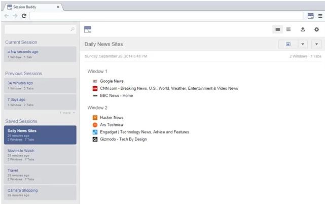 Chrome Story – Page 113 – Chrome OS Made Simple!