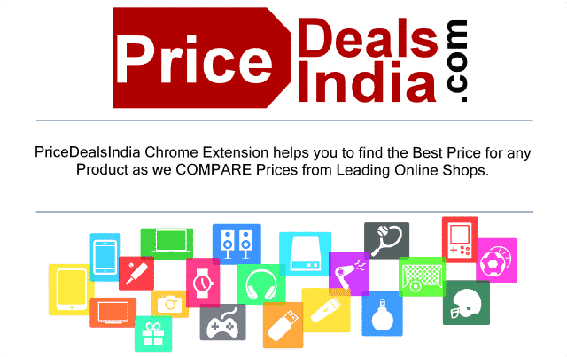 Cheapest Online Shopping Sites in India-How I Save More Money