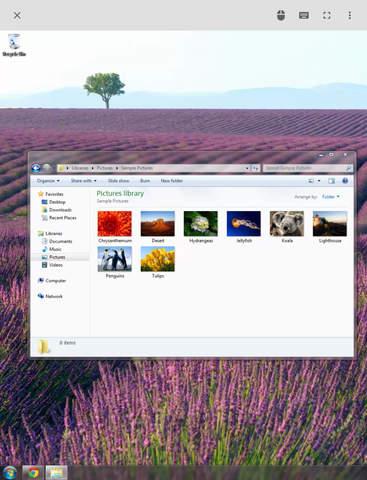 chrome-remote-desktop-ios