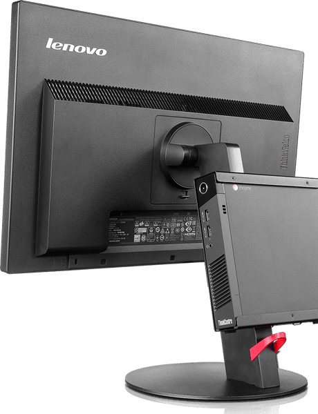 lenovo-desktop-thinkcentre-chromebox-tiny-attac