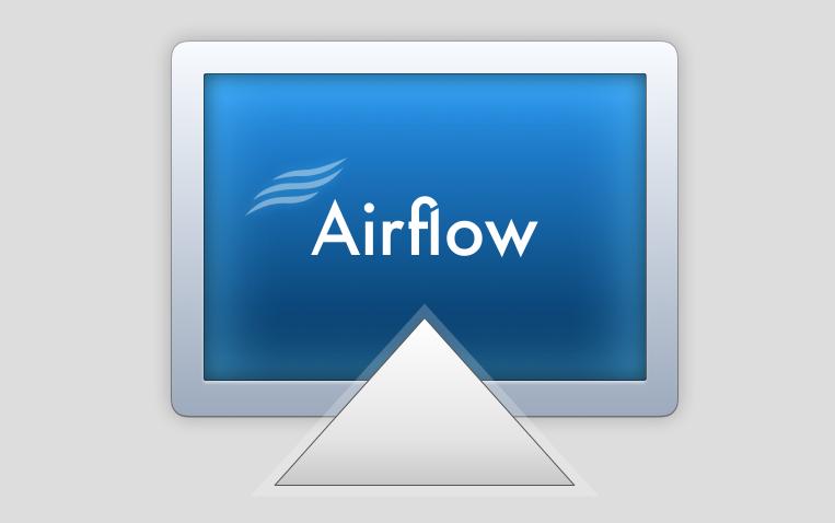 how to get chromecast on mac