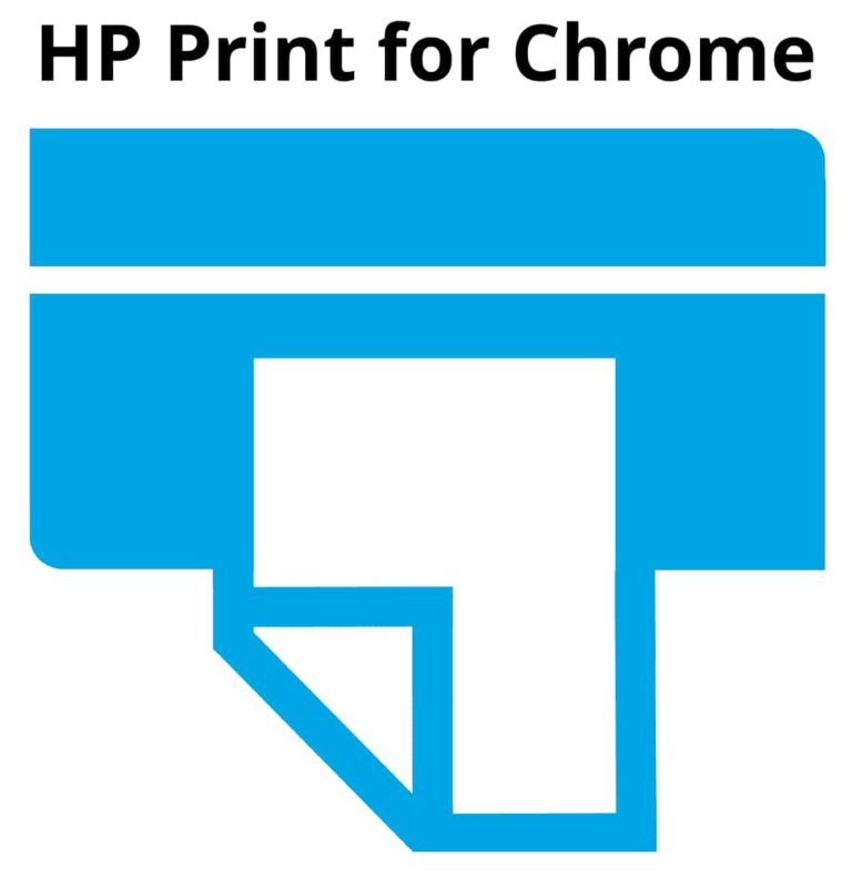 hpprintforchrome